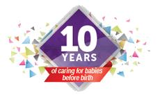 Apollo Centre for Fetal Medicine | Apollo Centre for Fetal