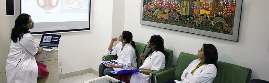 fetal-medicine-ultrasound-courses-delhi