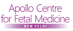 Apollo Centre for Fetal Medicine