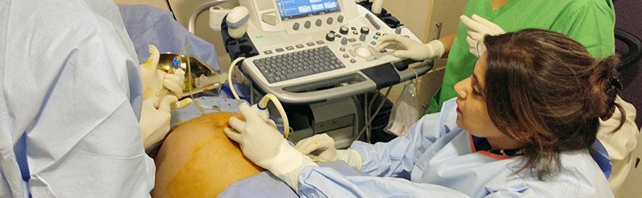 invasive-procedure-cvs-amniocentesis