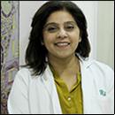 Dr-Anita-Kaul