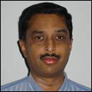 Dr-B-S-Ramamurthy