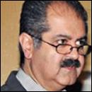 dr-Ashok-Khurana