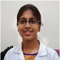 dr-smriti-prasad