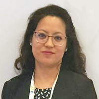 dr-rosina-manandhar