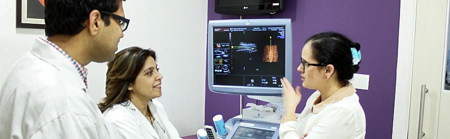fetal-medicine-specialist-delhi