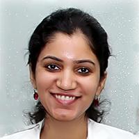 dr-akshatha-sharma